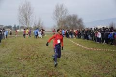 Fotolupo_Cappellini (48)