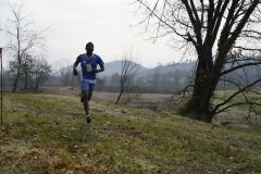 Fotolupo_Cappellini (59)