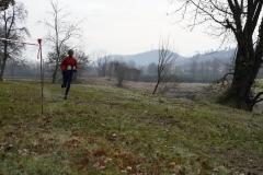 Fotolupo_Cappellini (61)