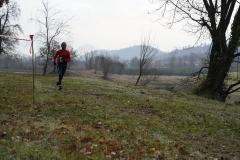Fotolupo_Cappellini (62)