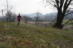 Fotolupo_Cappellini (64)