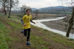 Fotolupo_Fagorzi (13)