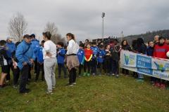Fotolupo_Pescini (211)