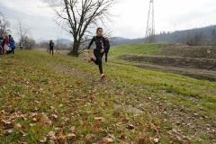 Fotolupo_Pescini (243)