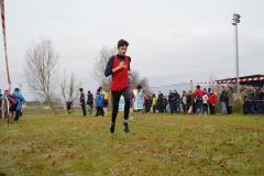 Fotolupo_Pescini (33)