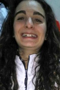 CarlottaSassoli17