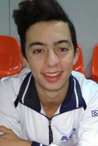 DanieleSardi17