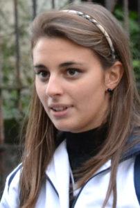 RebeccaLanciotti17