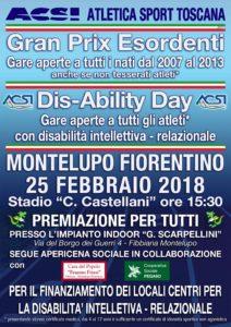 Volantino-GP-Esordienti---Dis-Ability-Day-25-02-18-Montelupo