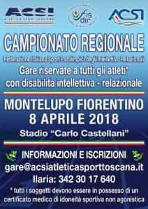 Volantino-CR-FISDIR-8-APRILE-2018